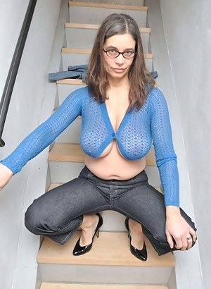 Free Mature Women Porn Pictures